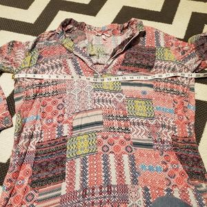 Victoria's Secret Intimates & Sleepwear - Victoria secret sleep shirt